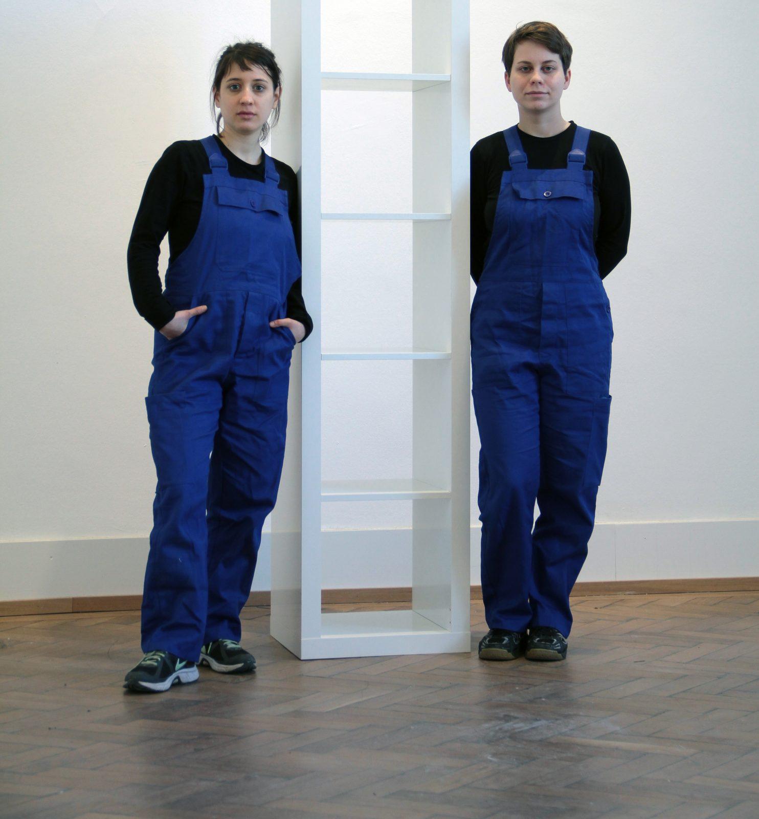 NÖ Waldviertel Galerie Kunst - Sööt / Zeyringer