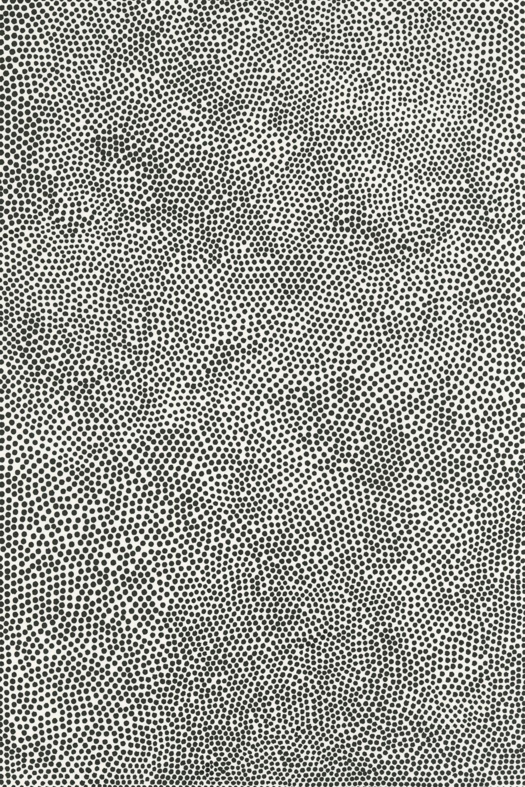 NÖ Waldviertel Galerie Kunst - Max Appel-Palma