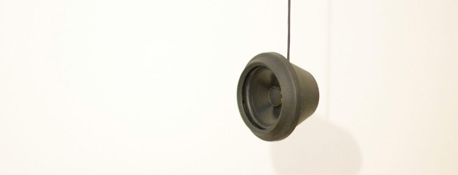 NÖ Waldviertel Galerie Kunst - Jakob Schauer