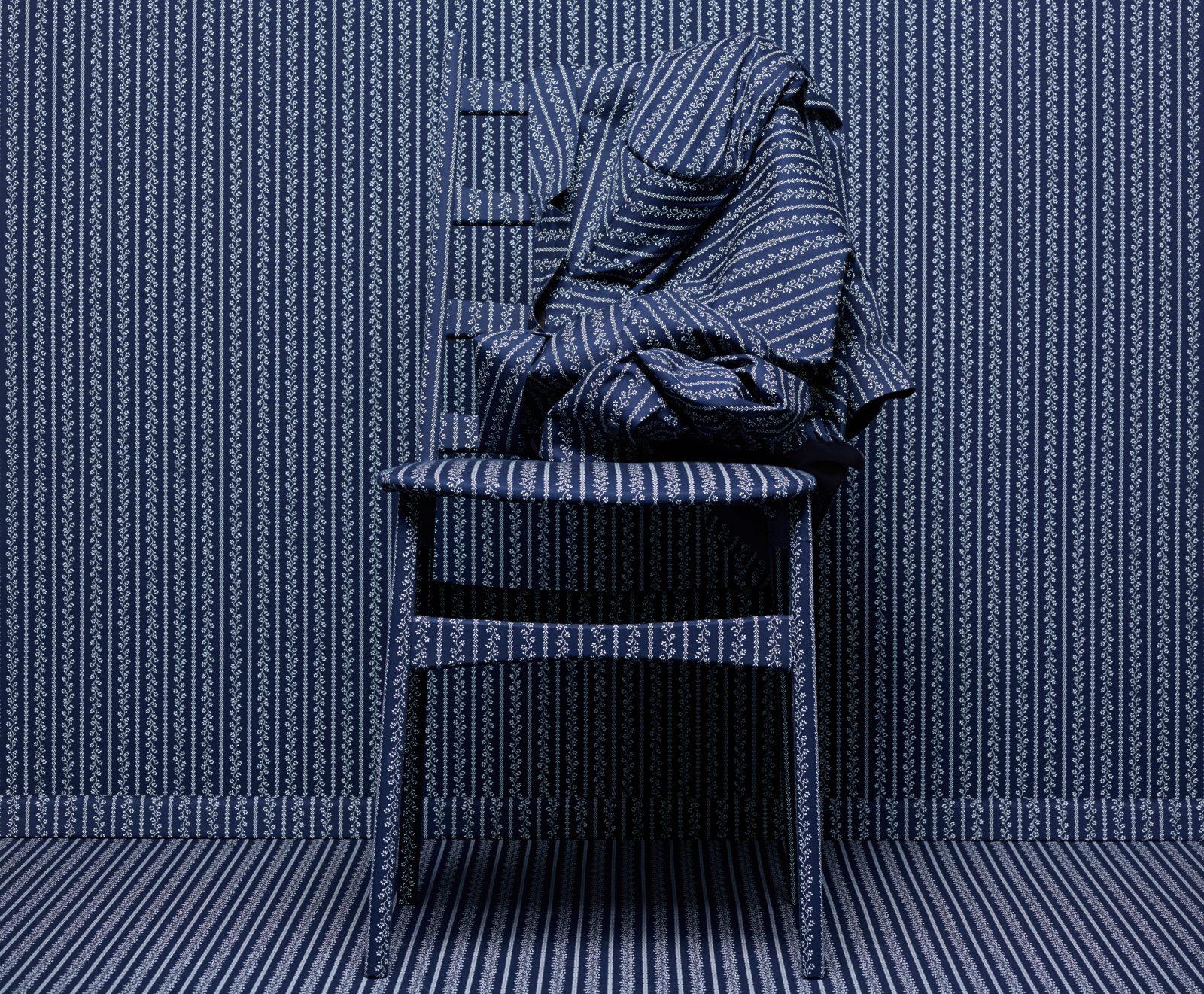 NÖ Waldviertel Galerie Kunst - Benjamin Eichhorn