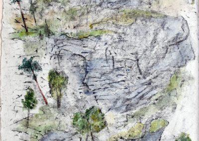 Arnulf Neuwirth und seine Beziehungen zur ostasiatischen Kunst