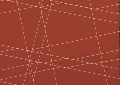 NÖ-Art: Das Konzept der Linie