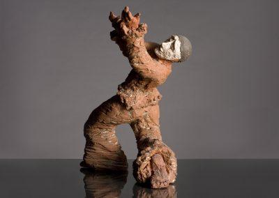 Kulturkeller Dobersberg: Bechyne – Quelle der Tschechischen Keramik