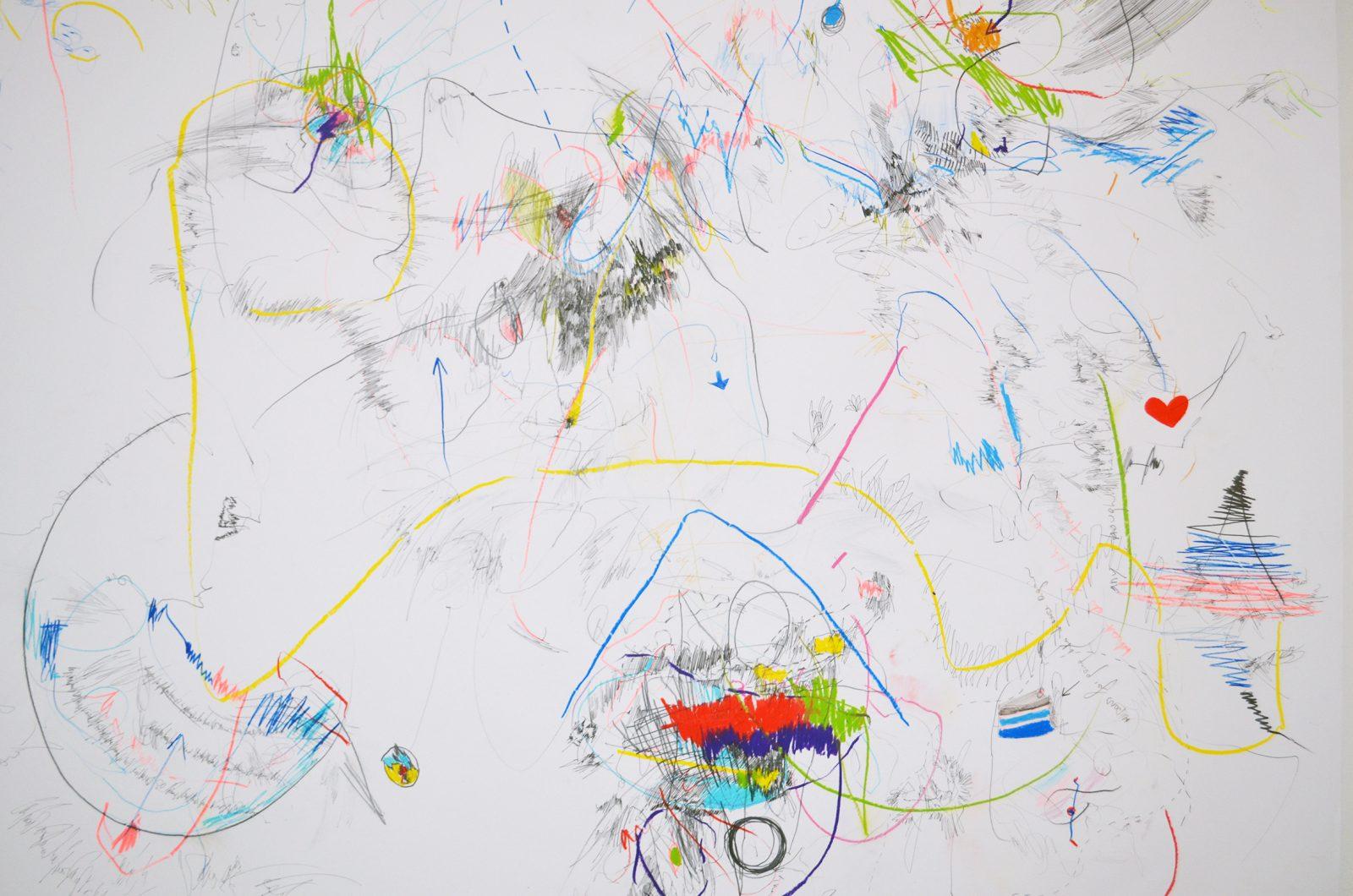 NÖ Waldviertel Galerie Kunst - Anna Maringer