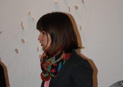 Birgit Weinstabl