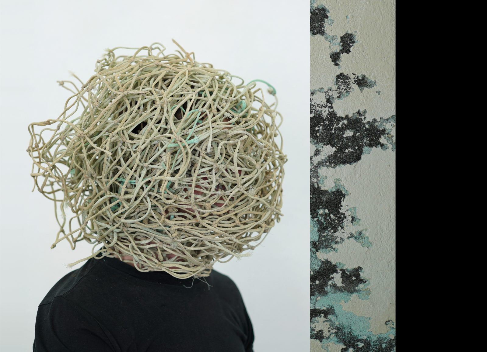 NÖ Waldviertel Galerie Kunst - Das war: Lisa Weber & Markus Walenzyk