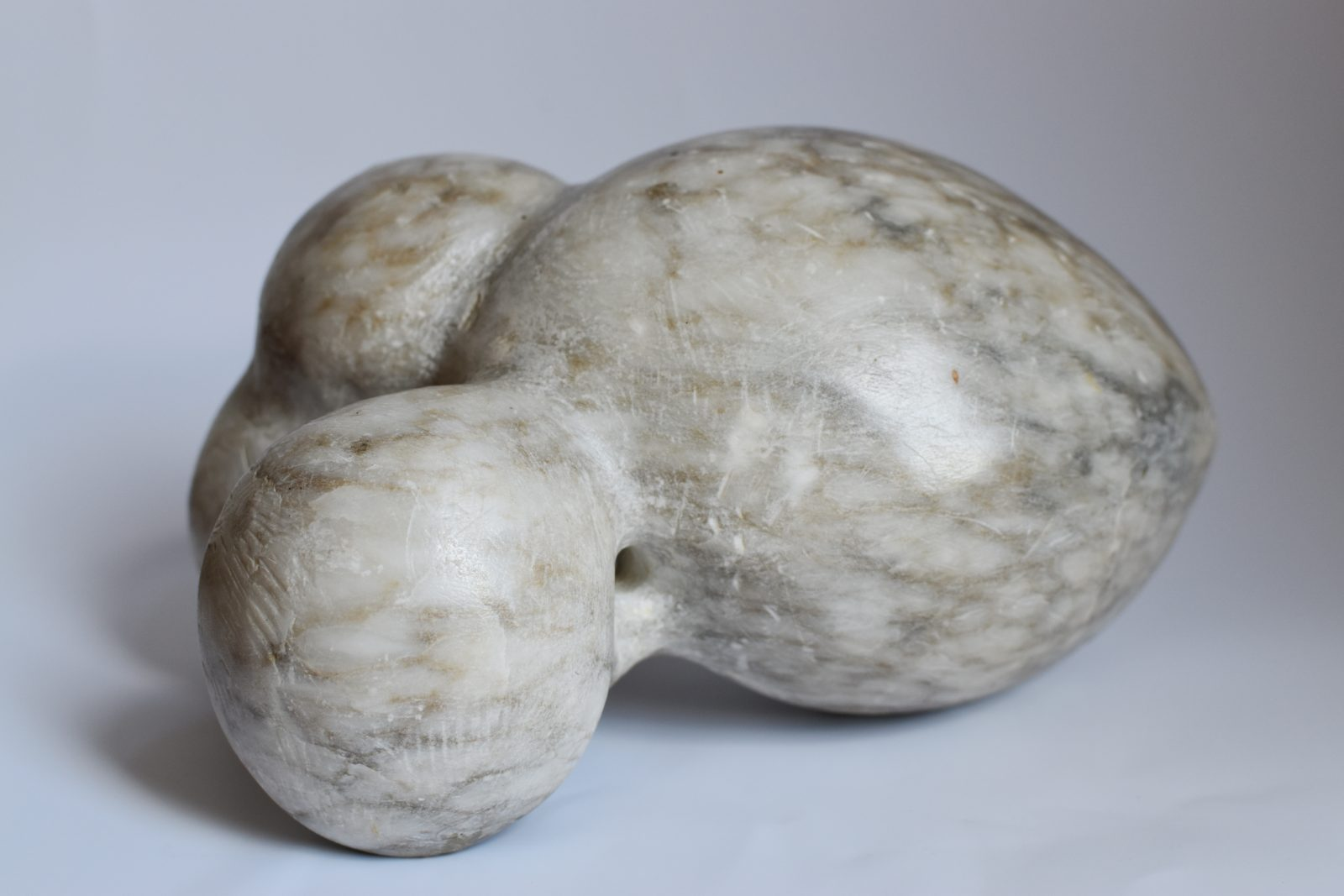 NÖ Waldviertel Galerie Kunst - Hermann Walenta