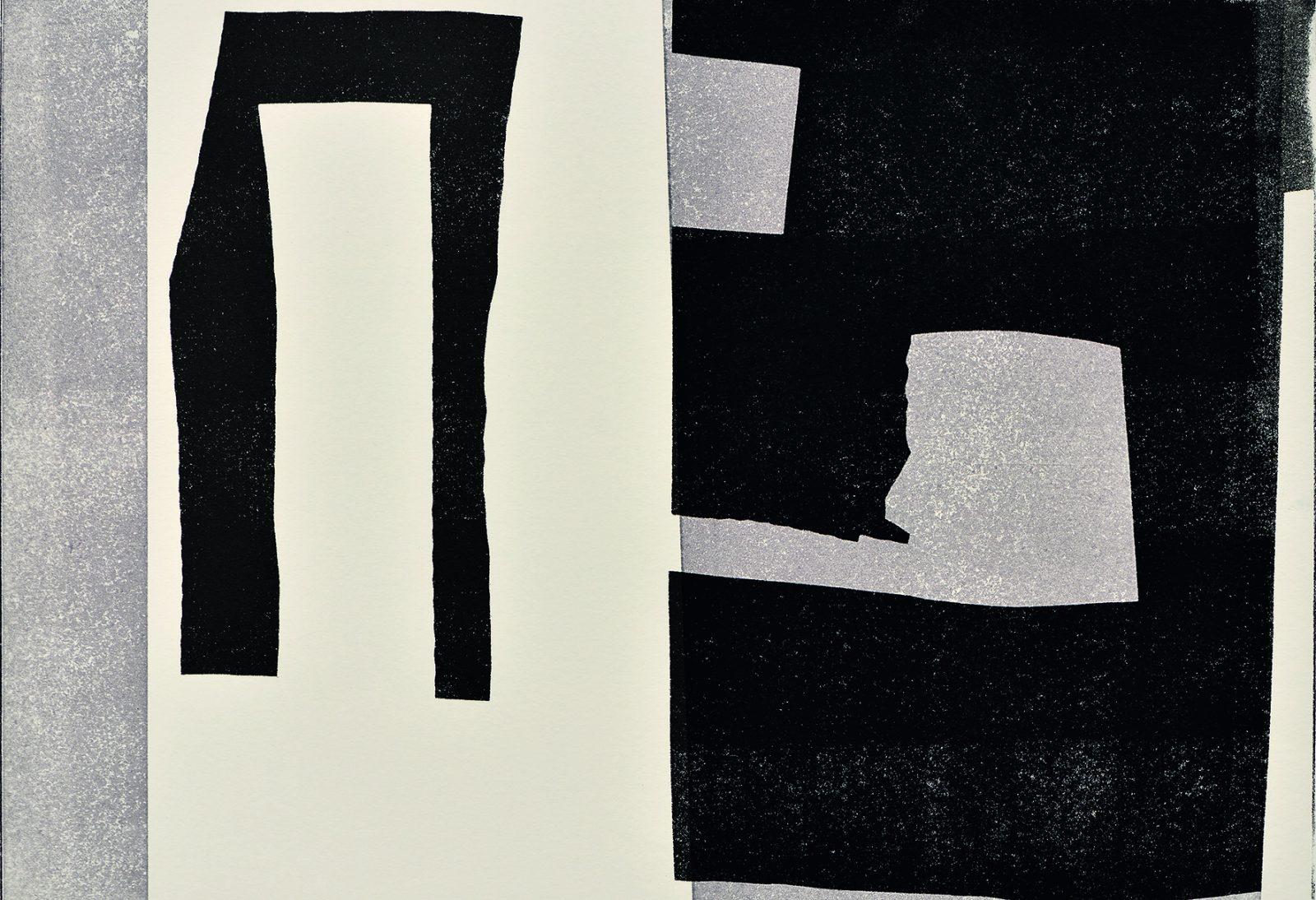 NÖ Waldviertel Galerie Kunst - blaugelbezwettl: Andreas Ortag