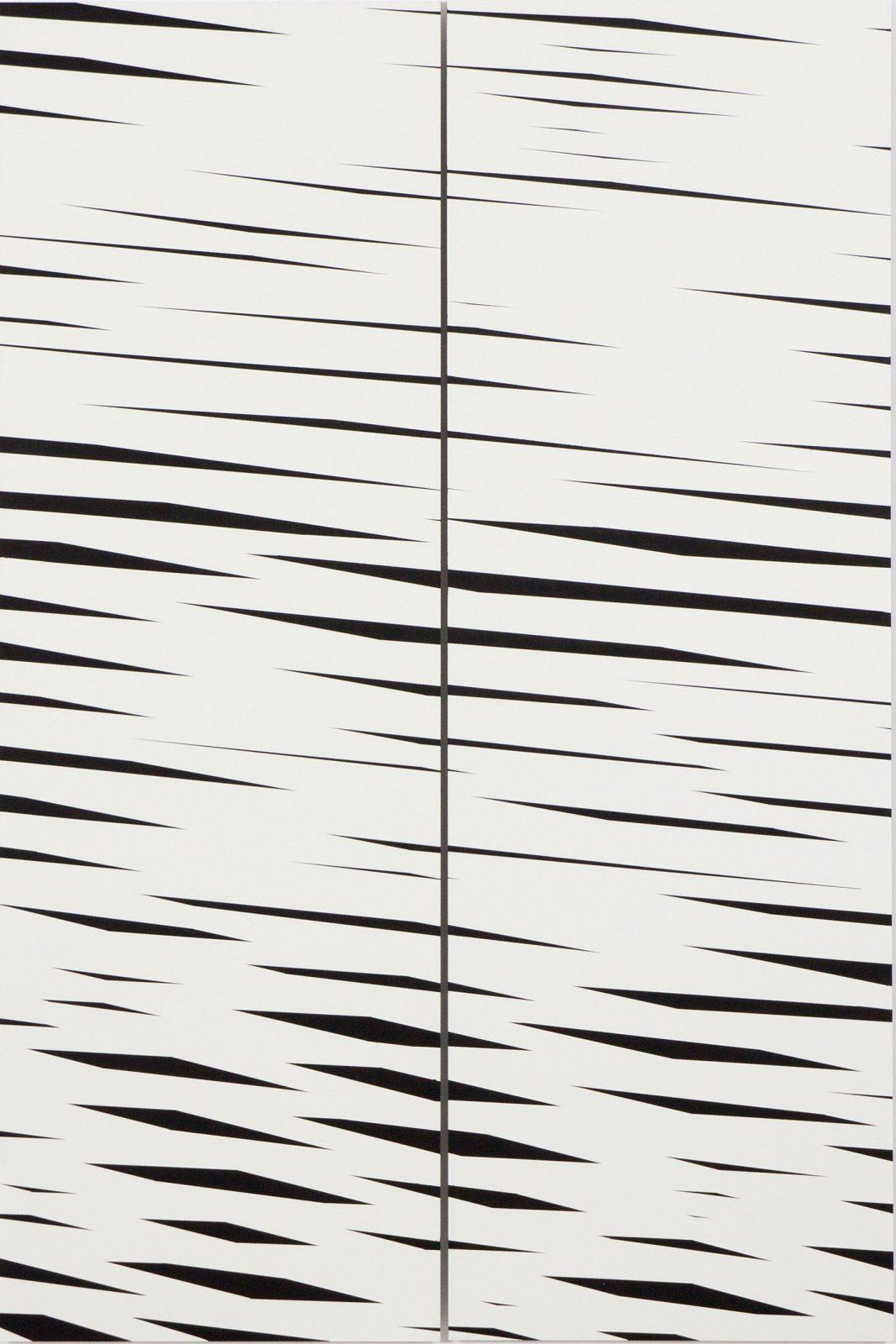 NÖ Waldviertel Galerie Kunst - blaugelbezwettl: Barbara Höller