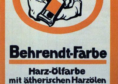 blaugelbezwettl: Franz Part