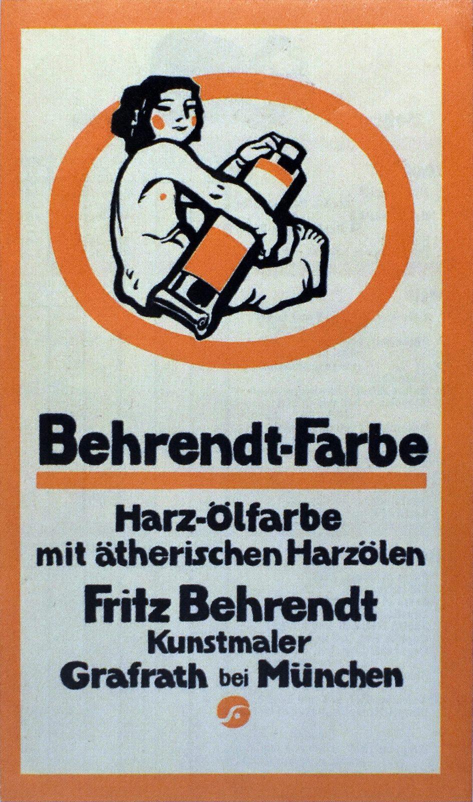 NÖ Waldviertel Galerie Kunst - blaugelbezwettl: Franz Part