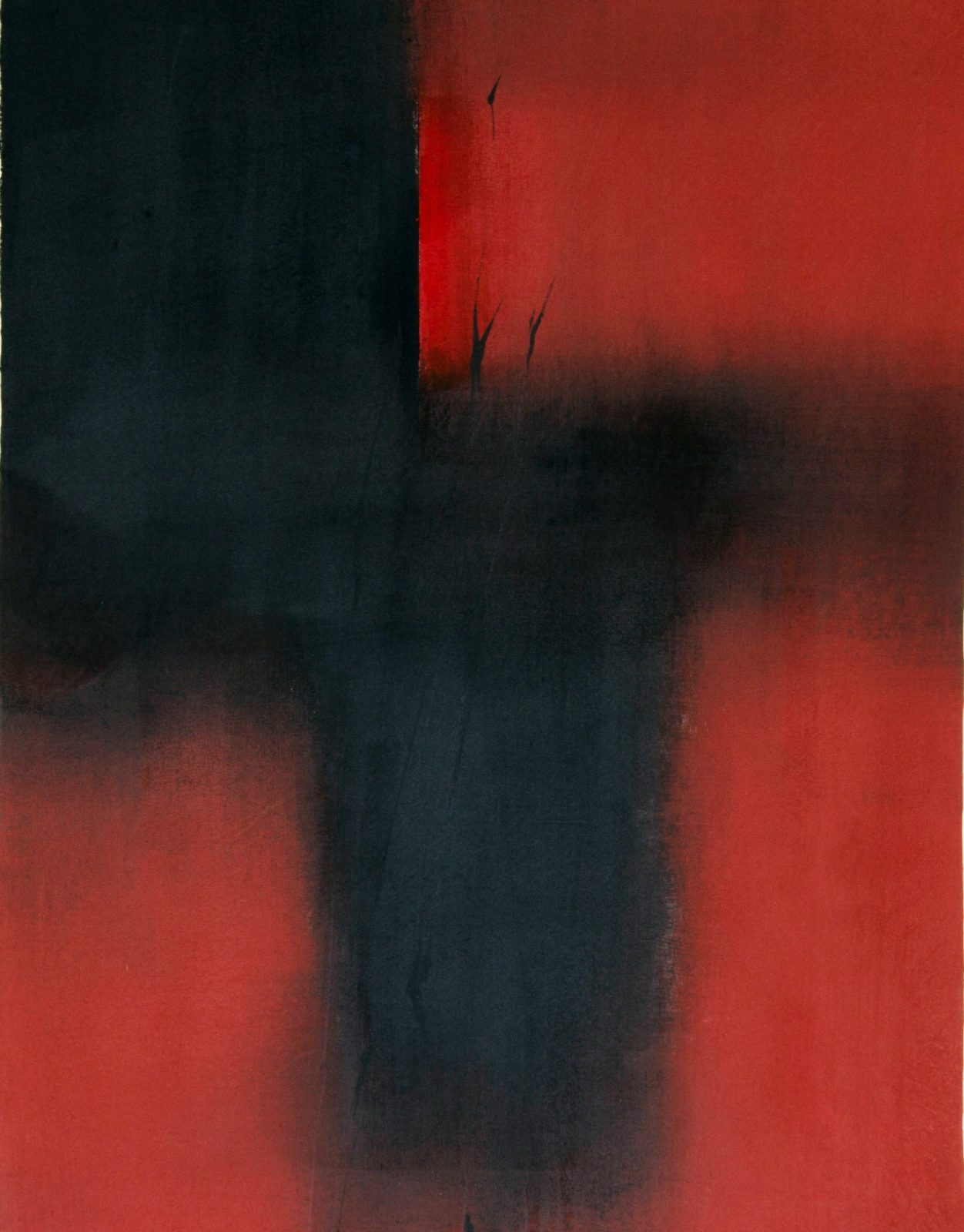 NÖ Waldviertel Galerie Kunst - Holger Musiol