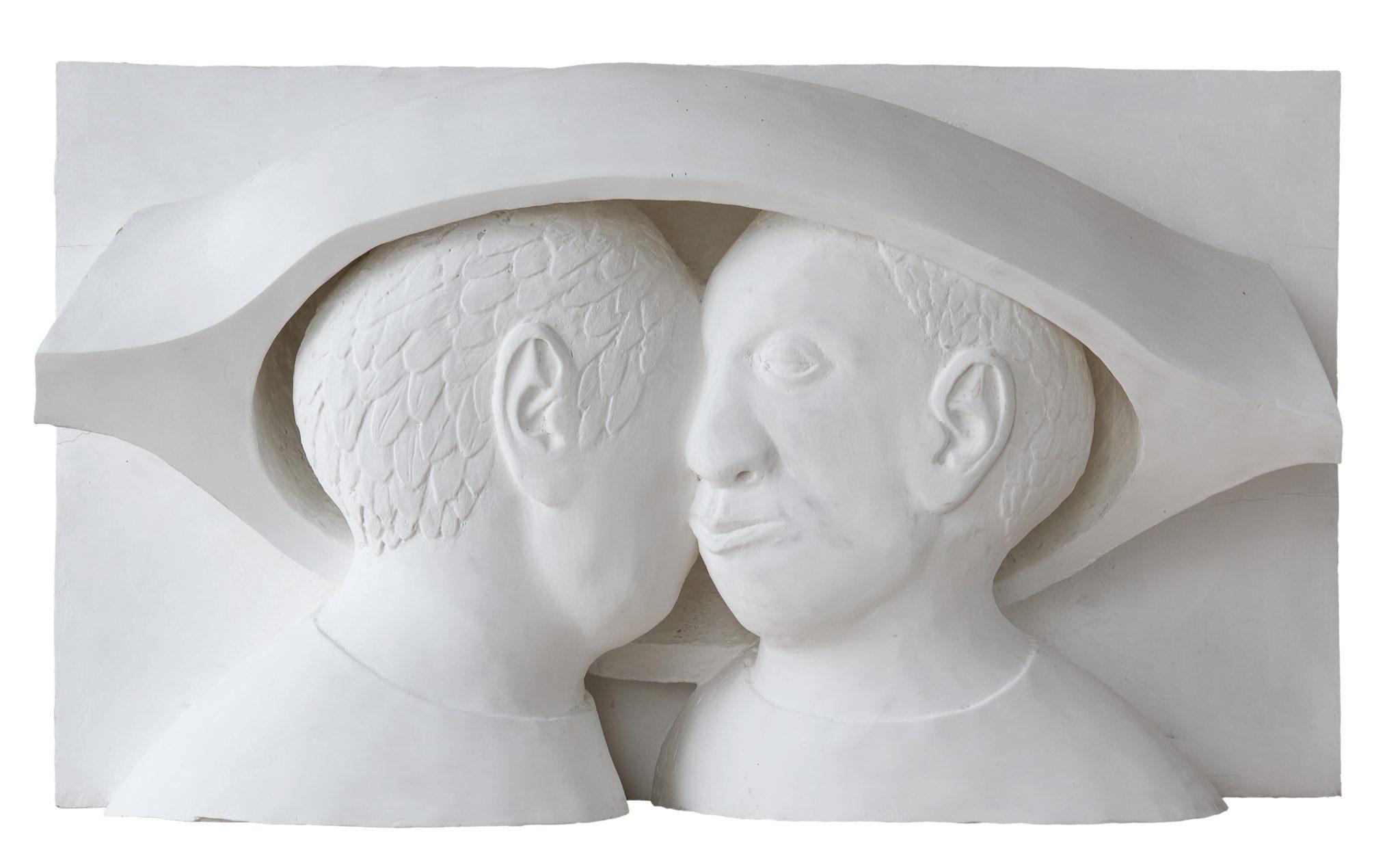 NÖ Waldviertel Galerie Kunst - Josef Kern